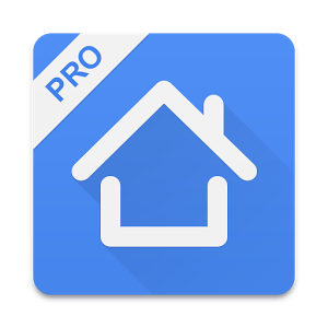 Apex启动器专业版 Apex Launcher Pro v3.1.0_Final_build3101 简繁中文版